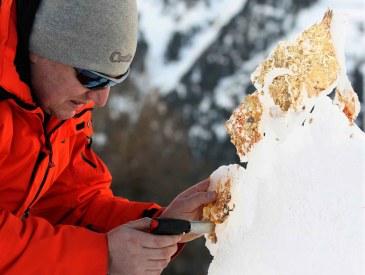altare di neve alda merini opera marco nones