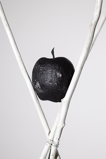 apple forbidden fruit 1 by marco nones pp