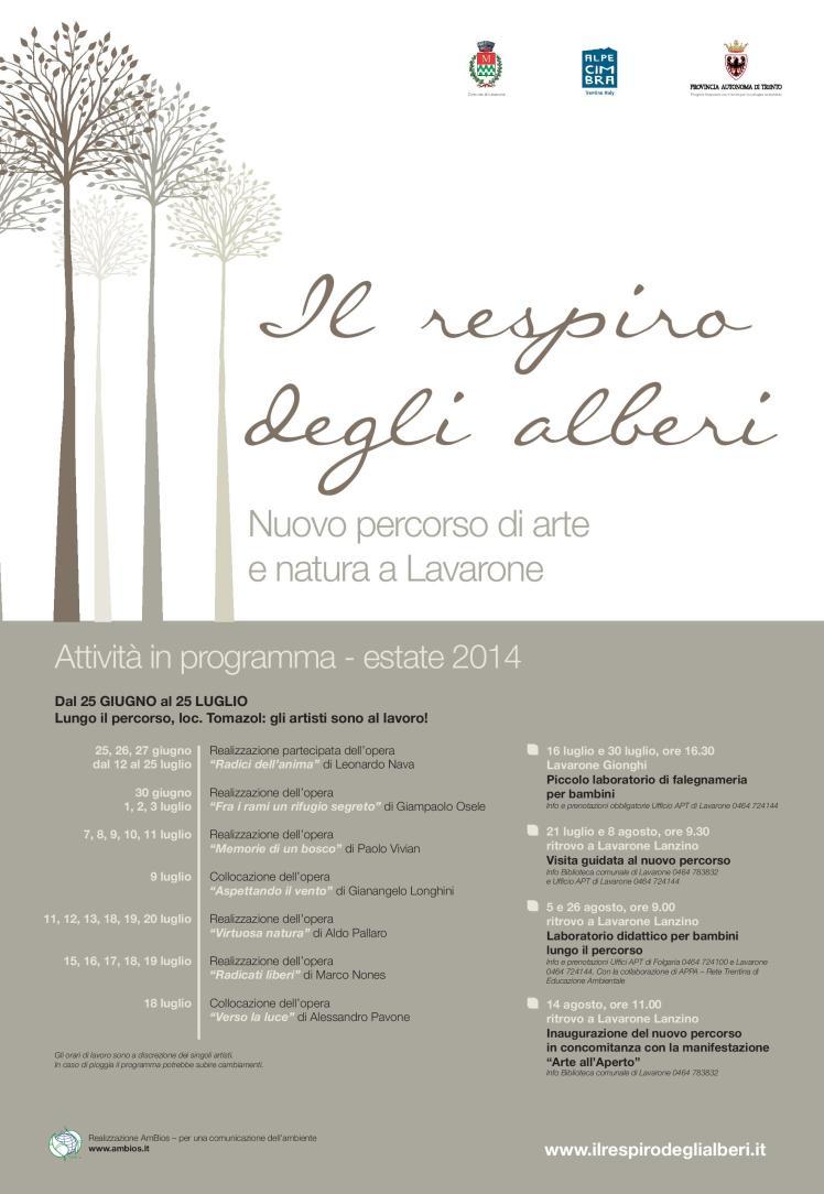 locandina_respiro_alberi_definitiva-page-001