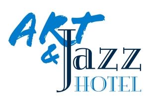 Art&Jazz