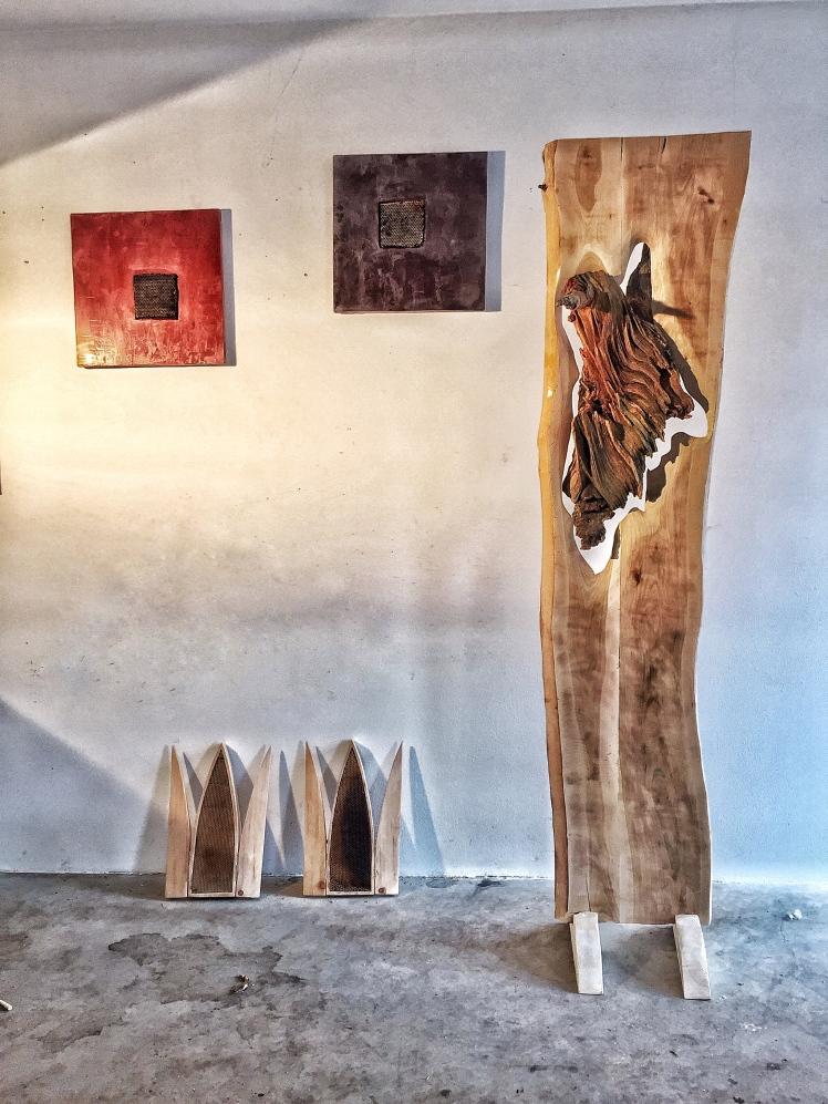 Mostra di Marco Nones Piano Terra - Erbusco.JPG
