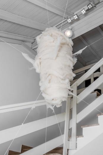 bozzolo-di-marco-nones-centro-arte-contemporanea-cavalese-ph-eugenio-del-pero