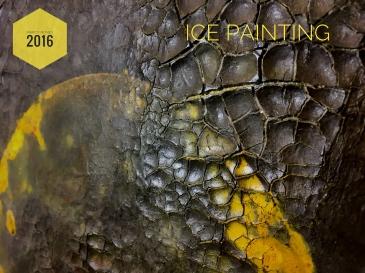 ghiaccio-pigmento-e-cera-di-marco-nones-foto-eugenio-del-pero