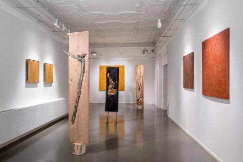 le-anime-della-materia-al-centro-arte-contemporanea-marco-nones-ph-eugenio-del-pero-p